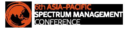 APAC wordpress logo