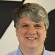 Session 9: A focus on low frequencies – the emerging shape of spectrum usage in the sub-1 GHz band image