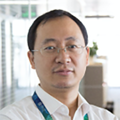 Liu G WP