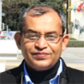 Session 7: 2.3GHz, 2.6GHz and beyond – exploring the wider mid-band ecosystem image