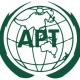 APT dotmailer