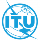 ITU to use